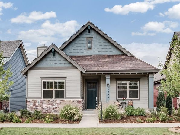 4 bed 3 bath Single Family at 8093 E 49th Pl Denver, CO, 80238 is for sale at 615k - 1 of 26