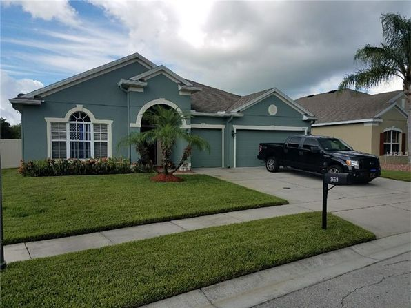 4 bed 3 bath Single Family at 3659 Daydream Pl Saint Cloud, FL, 34772 is for sale at 315k - 1 of 19