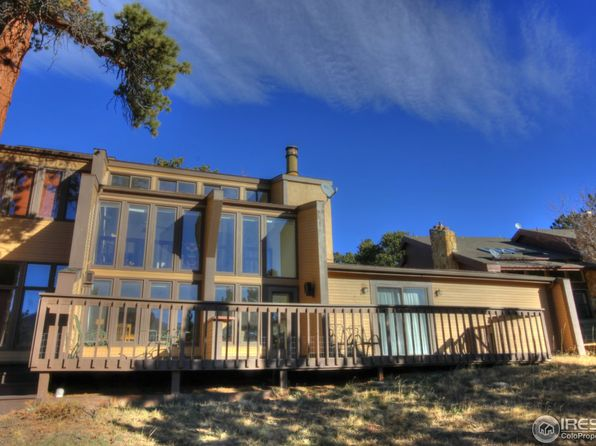 2 bed 2 bath Condo at 685 Steamer Dr Estes Park, CO, 80517 is for sale at 380k - 1 of 22