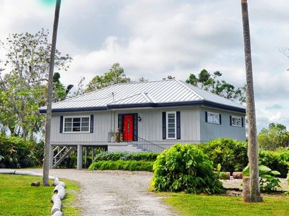 2 bed 3 bath Single Family at 390 Caloosa Dr Labelle, FL, 33935 is for sale at 350k - 1 of 19