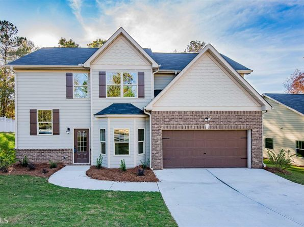 4 bed 3 bath Single Family at 2791 Anneewakee Falls Pkwy Douglasville, GA, 30135 is for sale at 190k - 1 of 36