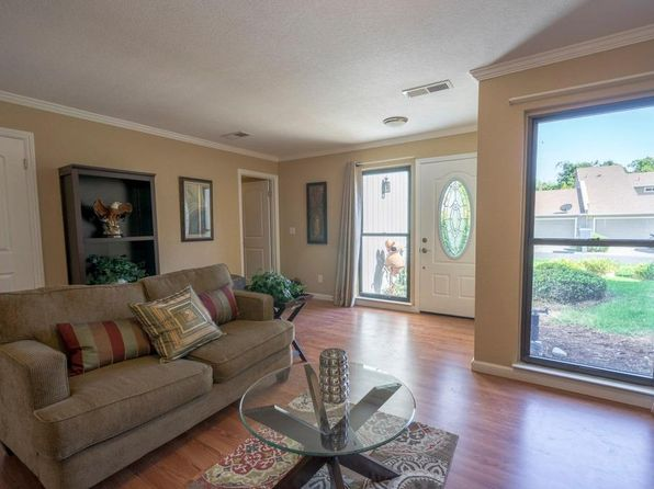 2 bed 2 bath Condo at 3337 Village Ct Cameron Park, CA, 95682 is for sale at 299k - 1 of 10