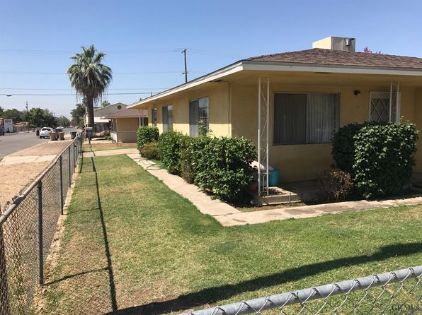 2 bed 2 bath Single Family at 1025 Oregon St Bakersfield, CA, 93305 is for sale at 125k - 1 of 12
