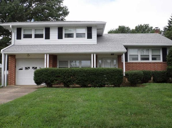 4 bed 1.5 bath Single Family at 850 Sunset Ter Dover, DE, 19904 is for sale at 155k - 1 of 18