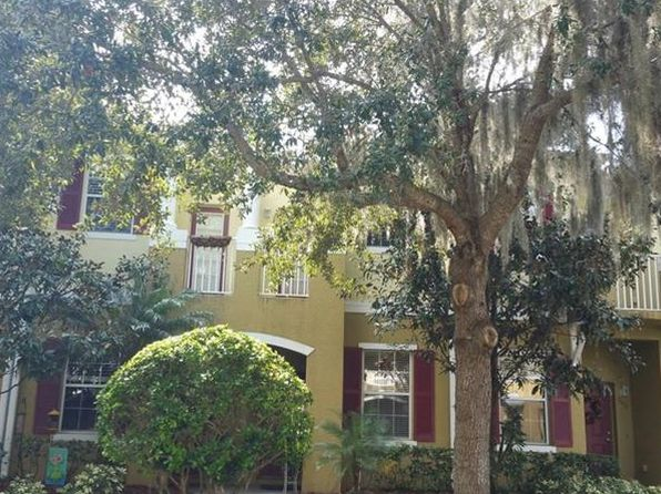 2 bed 3 bath Townhouse at 7538 Tamarind Ave Tampa, FL, 33625 is for sale at 180k - 1 of 12