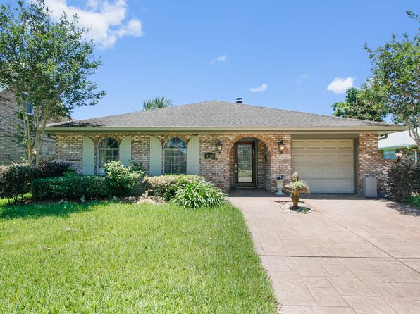 3 bed 2 bath Single Family at 4528 Transcontinental Dr Metairie, LA, 70006 is for sale at 325k - 1 of 19