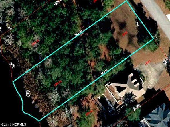 null bed null bath Vacant Land at 5202 Bucco Reef Rd New Bern, NC, 28560 is for sale at 90k - 1 of 2
