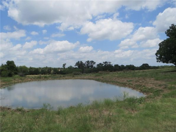 null bed null bath Vacant Land at  Tbd Skrivanek Rd Ennis, TX, 75119 is for sale at 150k - 1 of 23