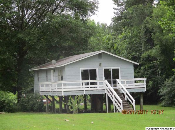 3 bed 1 bath Single Family at 20798 Al Highway 24 Trinity, AL, 35673 is for sale at 60k - 1 of 3
