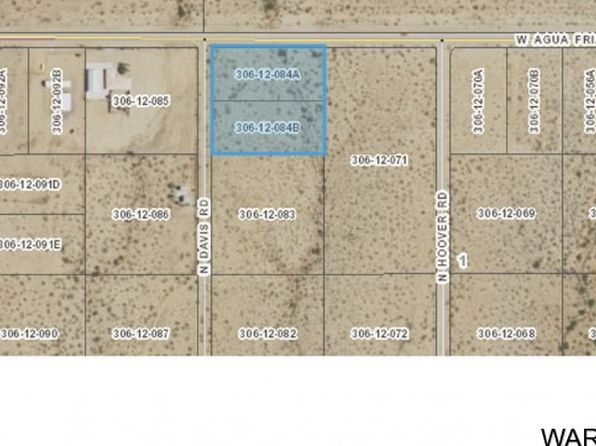 null bed null bath Vacant Land at 3970 DAVIS RD GOLDEN VALLEY, AZ, null is for sale at 10k - 1 of 2