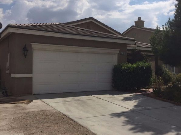 4 bed 2 bath Single Family at 10563 Inyo Ct Adelanto, CA, 92301 is for sale at 160k - 1 of 18