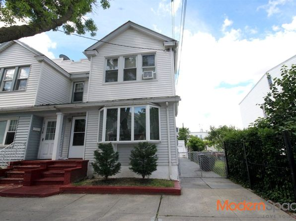 5 bed 2 bath Townhouse at 10142 94th St Ozone Park, NY, 11416 is for sale at 800k - google static map