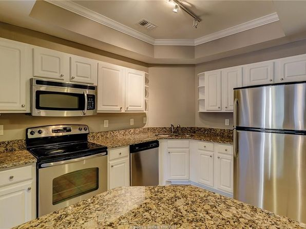 2 bed 2 bath Single Family at 380 Marshland Rd Hilton Head Island, SC, 29926 is for sale at 180k - 1 of 34
