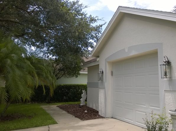 2 bed 2 bath Single Family at 3035 Andover Ct Mount Dora, FL, 32757 is for sale at 188k - 1 of 5