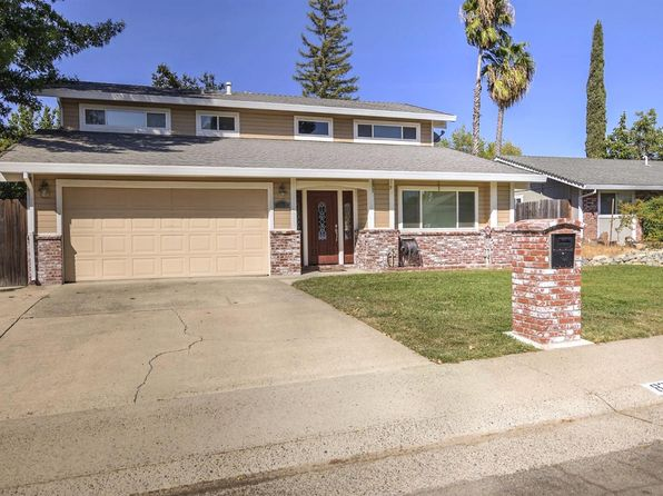 3 bed 3 bath Single Family at 8307 Berman Walk Way Citrus Heights, CA, 95610 is for sale at 368k - 1 of 15