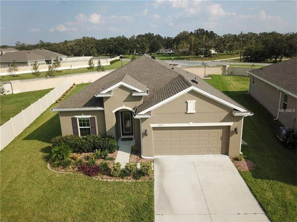 3 bed 2 bath Single Family at 3925 Eternity Cir Saint Cloud, FL, 34772 is for sale at 270k - 1 of 25