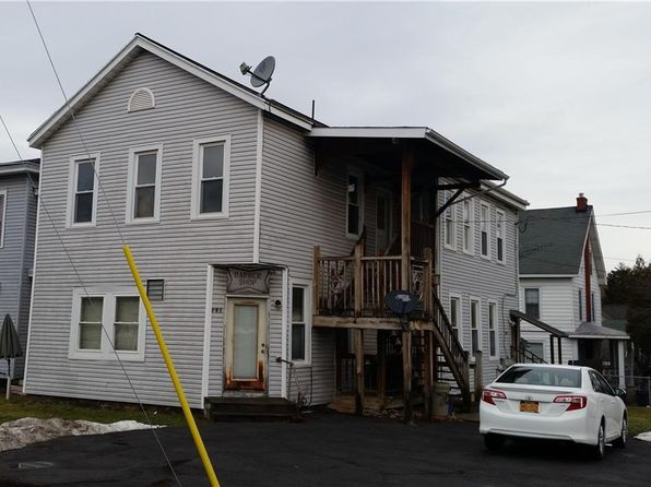 null bed null bath Multi Family at 1000 Spring St & Kirkpatrick St S Syracuse, NY, 13208 is for sale at 70k - 1 of 6