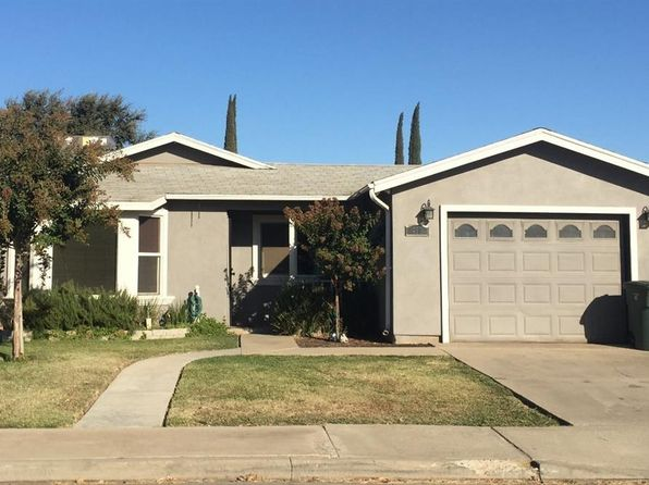 3 bed 2 bath Single Family at 460 Tisdell Dr Waterford, CA, 95386 is for sale at 245k - 1 of 19