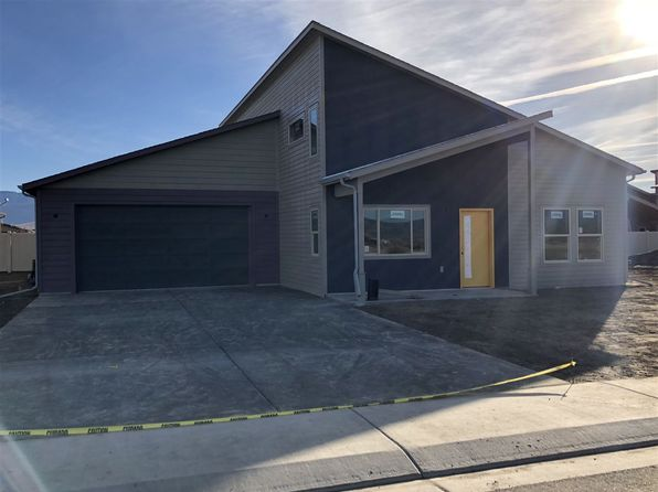 3 bed 2 bath Single Family at 388 Blue River Drive Arkansas Grand Junction, CO, 81504 is for sale at 220k - 1 of 2