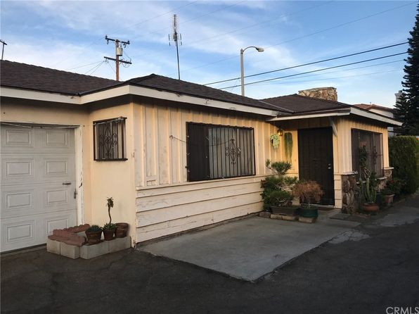 null bed null bath Multi Family at 817 S Atlantic Blvd Alhambra, CA, 91803 is for sale at 825k - 1 of 14
