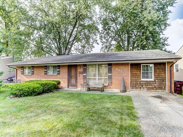 3 bed 1 bath Single Family at 533 W Northern Ave Lima, OH, 45801 is for sale at 60k - 1 of 24