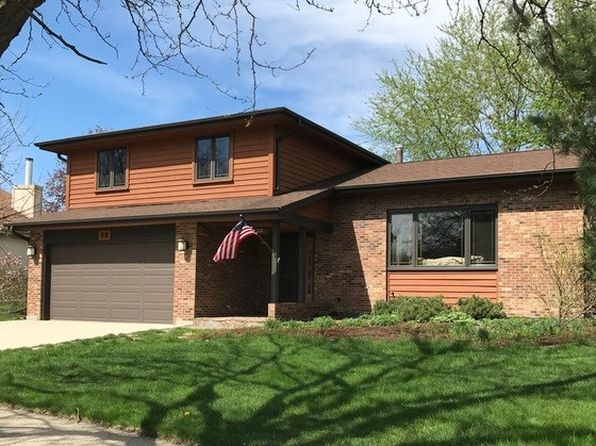 3 bed 3 bath Single Family at 91 Timberline Dr Lemont, IL, 60439 is for sale at 431k - 1 of 30