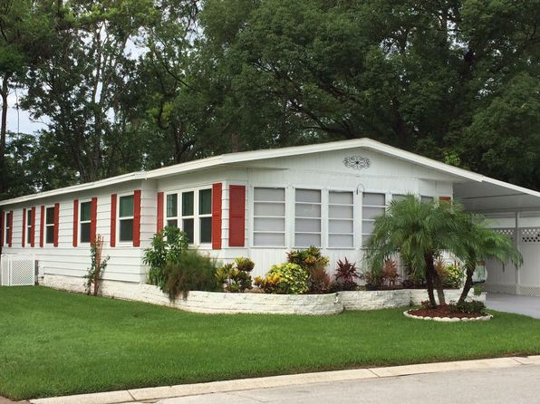 2 bed 2 bath Mobile / Manufactured at 59 Pine In The Wood Port Orange, FL, 32129 is for sale at 54k - 1 of 20
