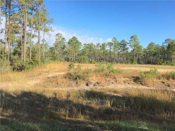 null bed null bath Vacant Land at 000 Bay Woods Dr Coden, AL, 36523 is for sale at 32k - 1 of 6