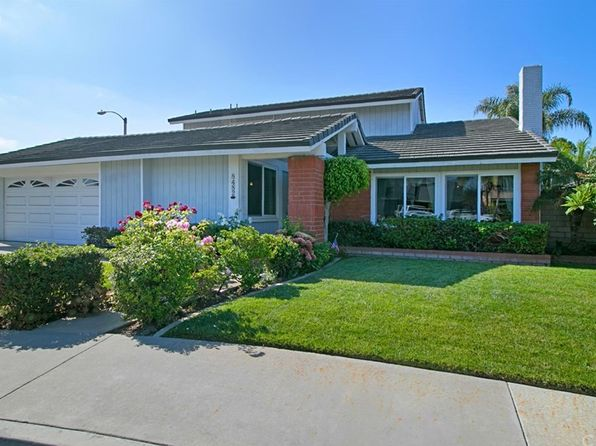 4 bed 3 bath Single Family at 8482 Velvet Cir Huntington Beach, CA, 92646 is for sale at 939k - 1 of 38