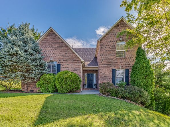 4 bed 3 bath Single Family at 514 Sundancer Rd Knoxville, TN, 37934 is for sale at 290k - 1 of 35