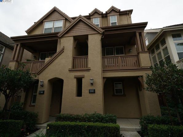 3 bed 3 bath Townhouse at 40268 Bonica Rose Ter Fremont, CA, 94538 is for sale at 839k - 1 of 13