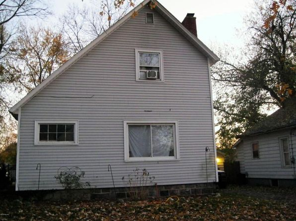 3 bed 1 bath Single Family at 622 W Bond St Hastings, MI, 49058 is for sale at 85k - 1 of 25