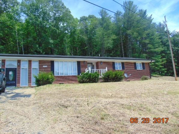 3 bed 1.75 bath Single Family at 3998 Ky Route 302 Van Lear, KY, 41265 is for sale at 80k - 1 of 10