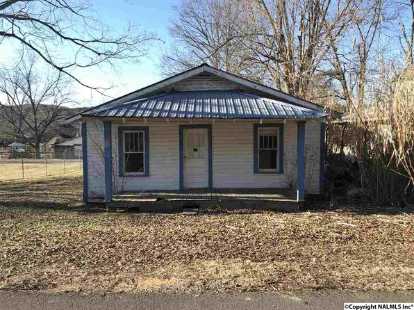 2 bed 1 bath Single Family at 804 Sanders Ave NE Fort Payne, AL, 35967 is for sale at 15k - 1 of 4