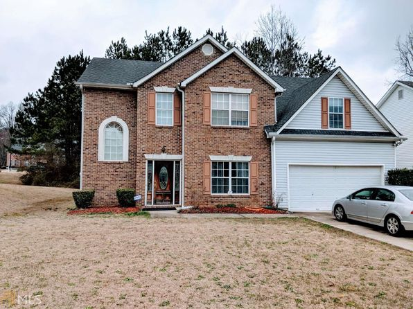 3 bed 3 bath Single Family at 250 Willow Park Trl College Park, GA, 30349 is for sale at 145k - 1 of 24