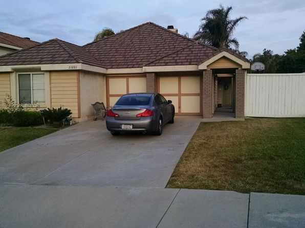3 bed 2 bath Single Family at 23085 Joaquin Ridge Dr Murrieta, CA, 92562 is for sale at 365k - 1 of 11