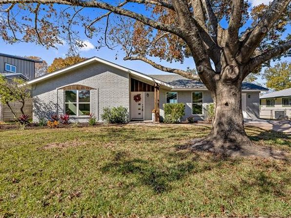 4 bed 4 bath Single Family at 4704 Broadhill Dr Austin, TX, 78723 is for sale at 526k - 1 of 25