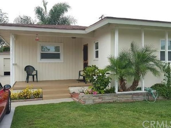 3 bed 2 bath Single Family at 2825 JOSIE AVE LONG BEACH, CA, 90815 is for sale at 649k - 1 of 10