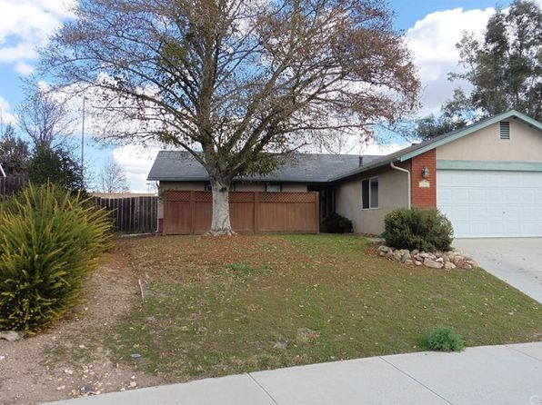 3 bed 2 bath Single Family at 1234 Katherine Ct Paso Robles, CA, 93446 is for sale at 410k - 1 of 12