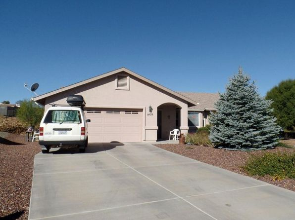 3 bed 2 bath Single Family at 1409 Barberry Ln Prescott, AZ, 86301 is for sale at 300k - 1 of 40