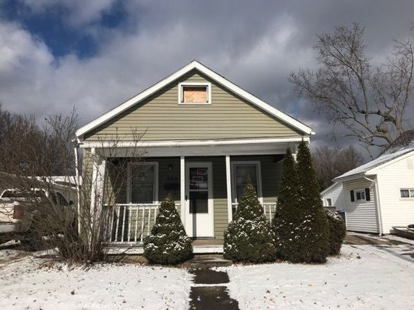 5 bed 1 bath Single Family at 503 E 9th St Uhrichsville, OH, 44683 is for sale at 27k - 1 of 2
