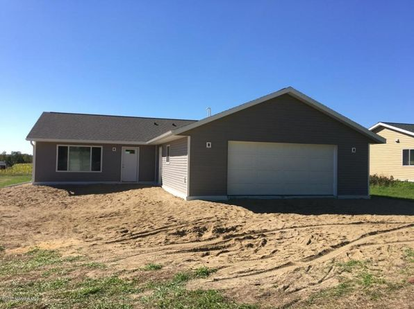 3 bed 2 bath Single Family at 411 Brandl Dr NW Blackduck, MN, 56630 is for sale at 140k - 1 of 26
