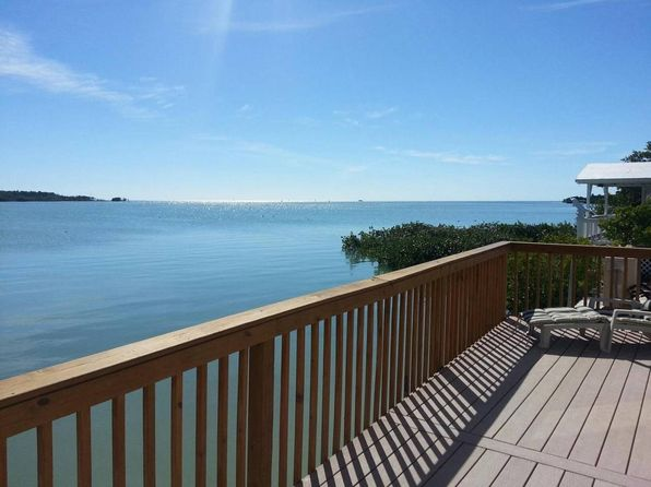 1 bed 1 bath Mobile / Manufactured at 101 11th St Ocean Marathon, FL, 33050 is for sale at 75k - 1 of 24
