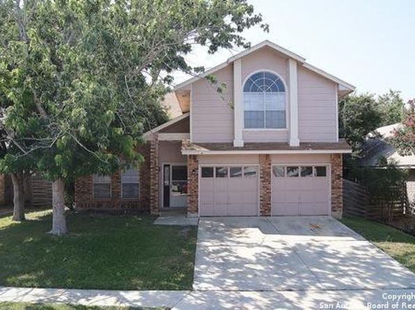 3 bed 3 bath Single Family at 8025 Forest Ash Live Oak, TX, 78233 is for sale at 138k - 1 of 24