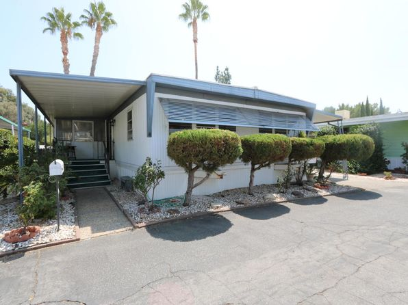 3 bed 2 bath Mobile / Manufactured at 8800 N Eton Ave Los Angeles, CA, 91303 is for sale at 69k - 1 of 22
