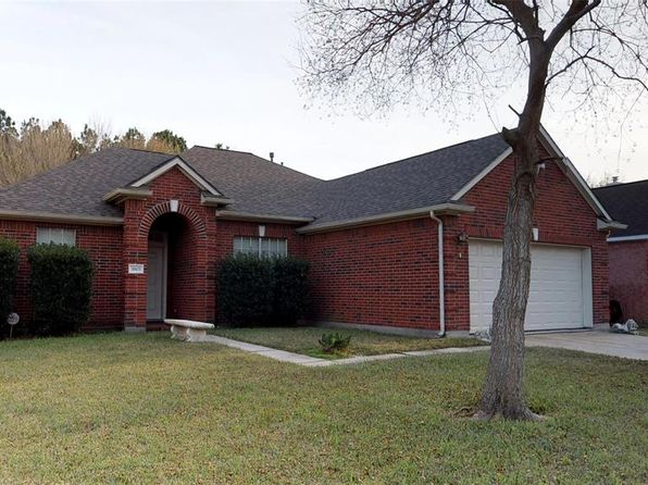 4 bed 2 bath Single Family at 3803 Kristin Lee Ln Houston, TX, 77014 is for sale at 180k - 1 of 19