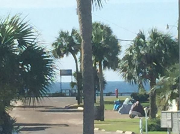 2 bed 1 bath Mobile / Manufactured at 14806 Front Beach Rd Panama City Beach, FL, 32413 is for sale at 52k - 1 of 47