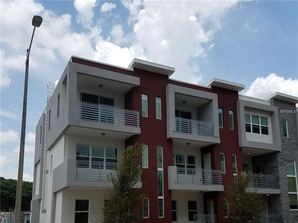 3 bed 4 bath Townhouse at 109 W Grant St Orlando, FL, 32806 is for sale at 397k - 1 of 15