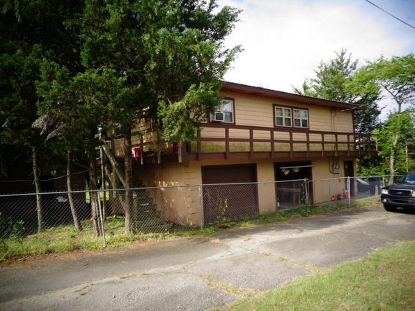 2 bed 1 bath Single Family at 6233 Ar-333 London, AR, 72847 is for sale at 47k - 1 of 21