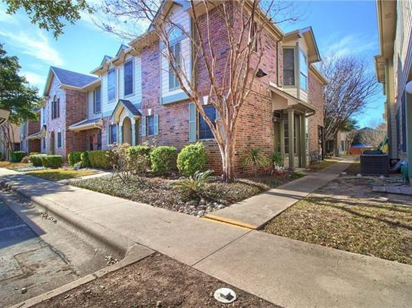 2 bed 3 bath Condo at 2000 Cullen Ave Austin, TX, 78757 is for sale at 275k - 1 of 31